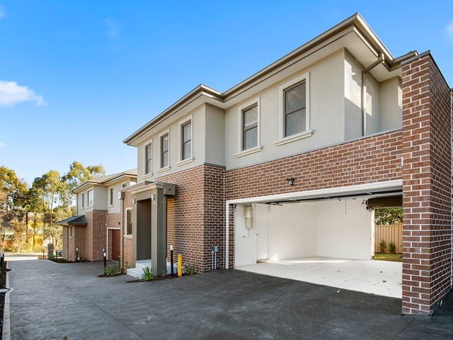 2/13 Adelyn Avenue, Donvale, Vic 3111