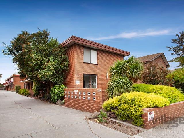 1/138 Rupert, West Footscray, Vic 3012