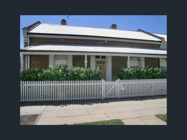 48 Archer Street, North Adelaide, SA 5006