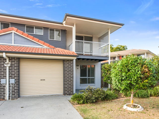 82/116 Albert Street, Goodna, Qld 4300