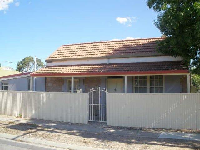 10 Nineteenth street, Gawler South, SA 5118