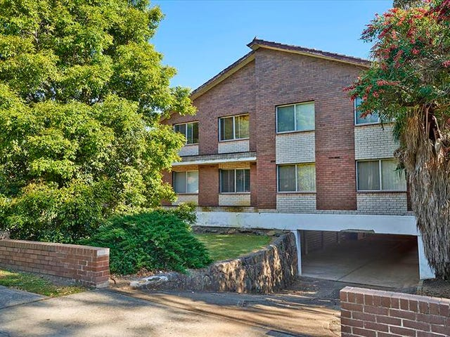 7/61 Prospect St, Rosehill, NSW 2142