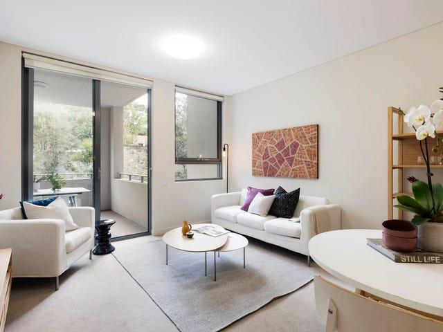 39/554-560 Mowbray Road, Lane Cove North, NSW 2066