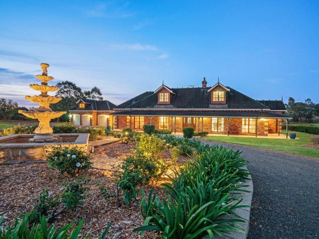 14 Werai Close, Brandy Hill, NSW 2324