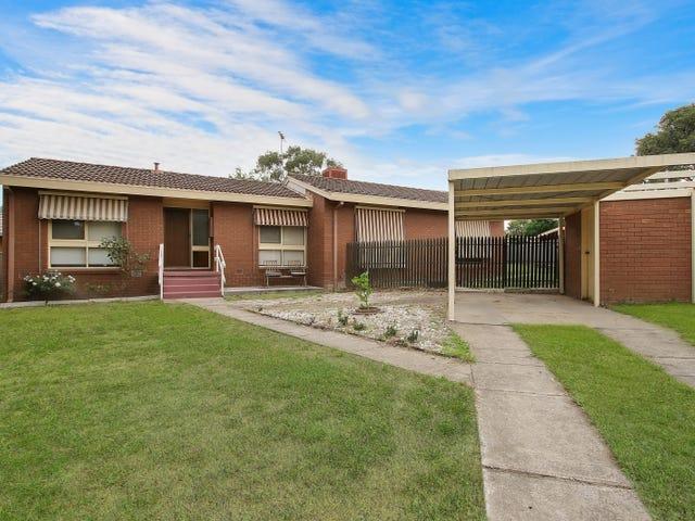 21 Bogong Street, Thurgoona, NSW 2640