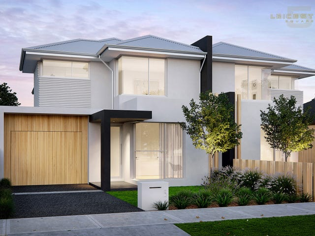 5 Leicester Square, Seaholme, Vic 3018