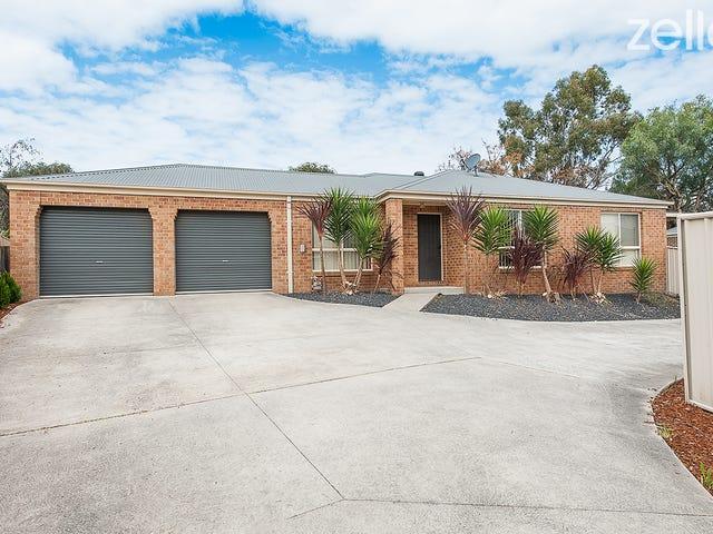 2/26 Tallow Wood Street, Thurgoona, NSW 2640