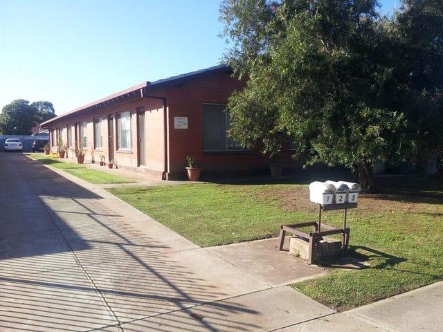 1/56 Kintore  Ave, Kilburn, SA 5084