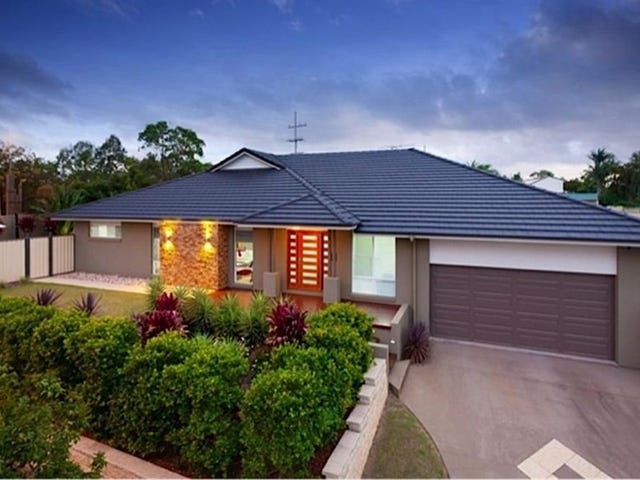 2 Carlingford Drive, Thornlands, Qld 4164