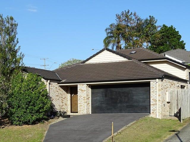 1 Koala Drive, Morayfield, Qld 4506