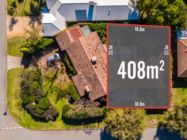 Prop. Lot 2, 2 Ionic Place, Shelley, WA 6148