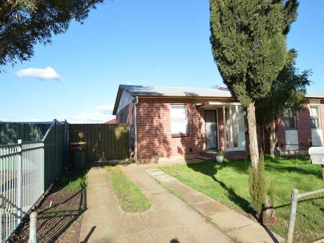 18 Timothy Ct, Davoren Park, SA 5113
