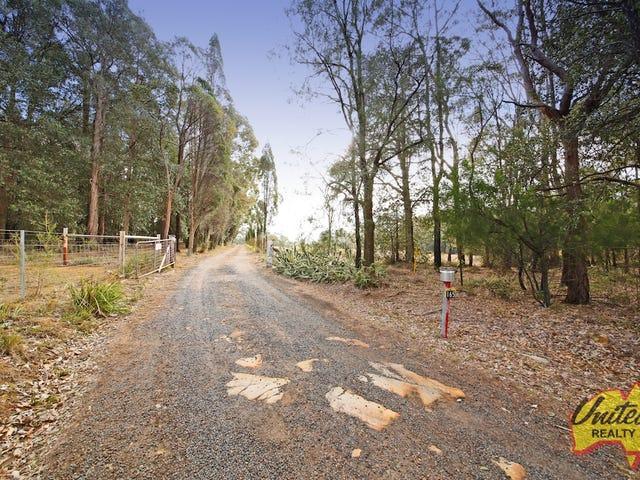165 New Jerusalem Road, Oakdale, NSW 2570