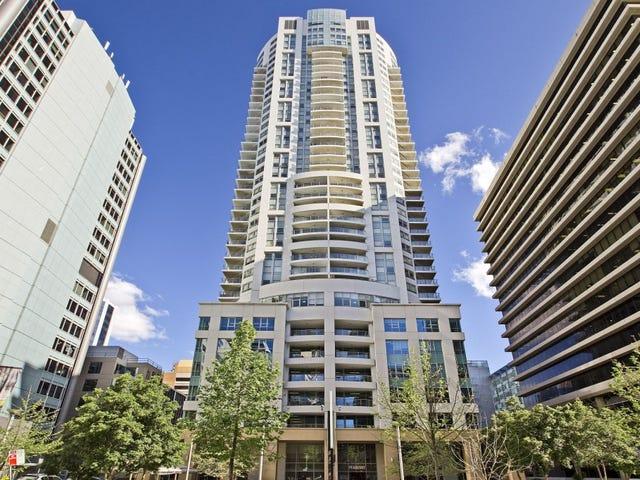 3203/77 Berry Street, North Sydney, NSW 2060