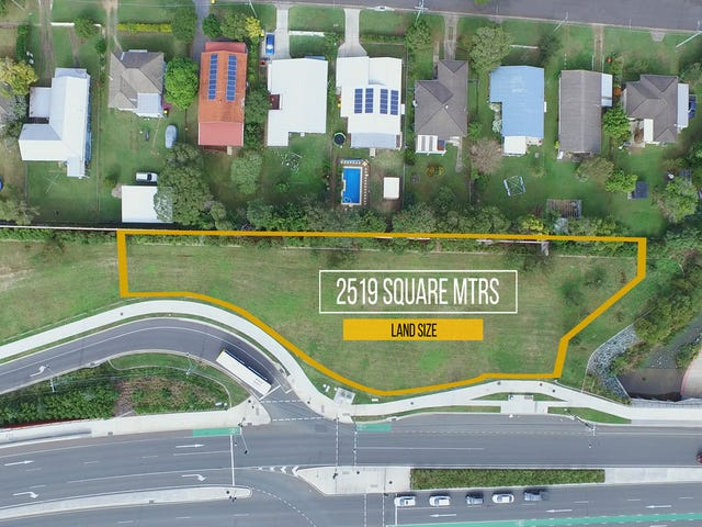 330 Robinson Road West, Geebung, Qld 4034
