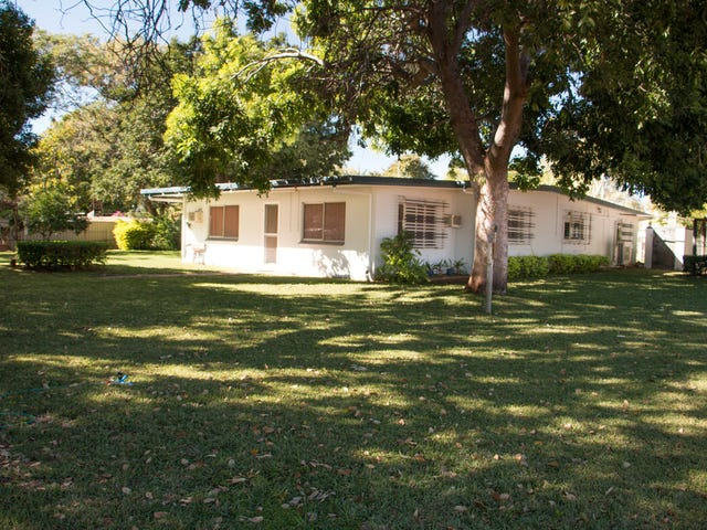 Lot 3 Duchess Road, Mount Isa, Qld 4825
