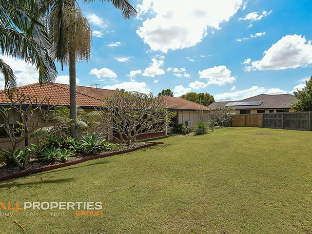 31 Tarra Place, Parkinson, Qld 4115