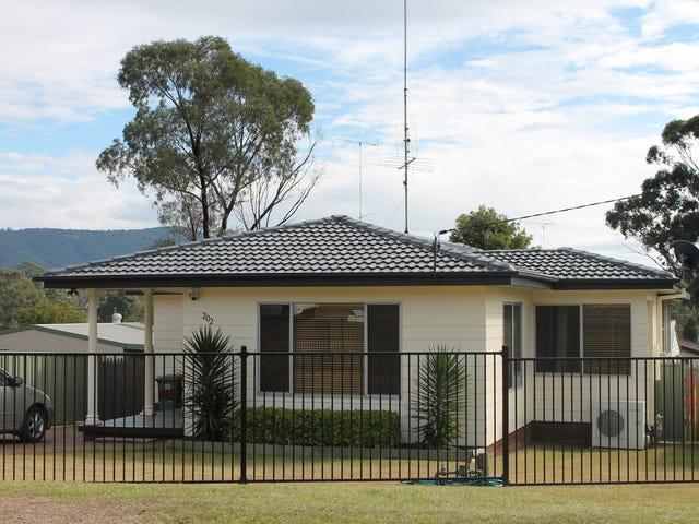 202 Mathieson Street, Bellbird, NSW 2325