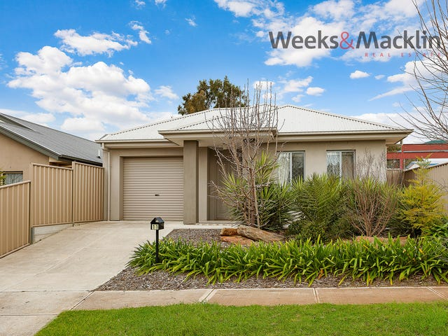 11 Marvin Avenue, Gilles Plains, SA 5086