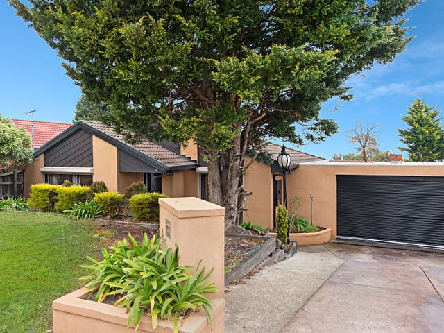 9 Hibiscus Close, Meadow Heights, Vic 3048