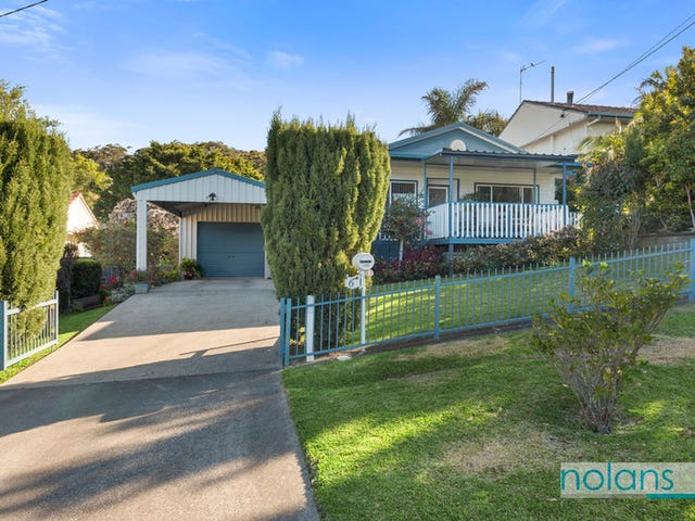 6 Victoria Street, Coffs Harbour Jetty, NSW 2450
