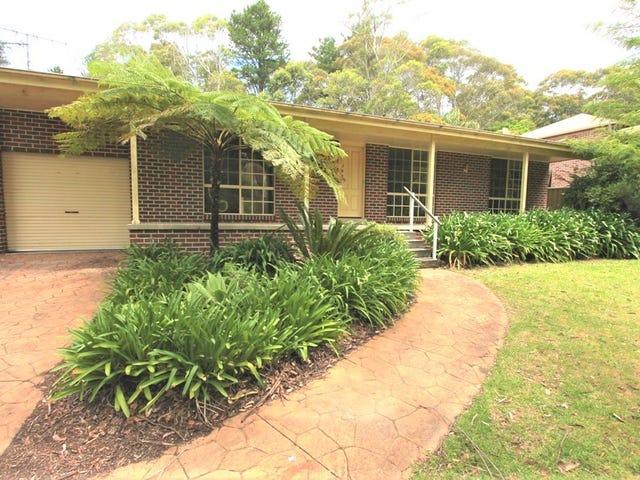 40 Luchetti Avenue, Hazelbrook, NSW 2779