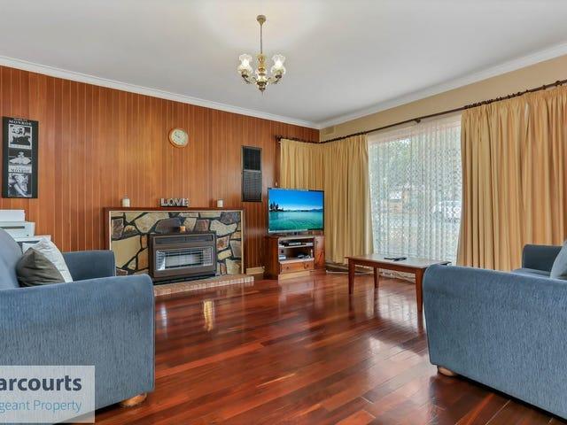 3 Annette Road, Hillbank, SA 5112