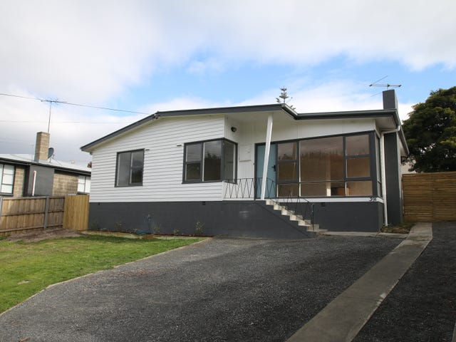 391 Cambridge Road, Mornington, Tas 7018