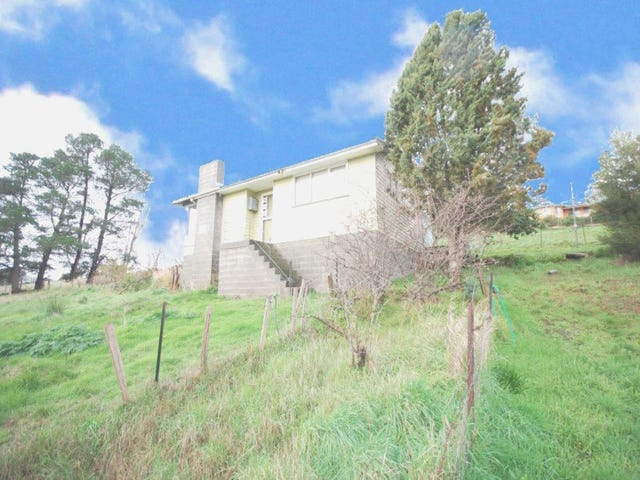 3 Glebe Road, New Norfolk, Tas 7140