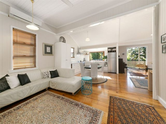 13 St Clements Road, Oxley, Qld 4075