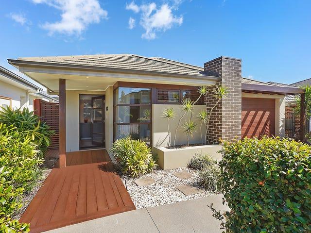 8 Bond Street, Oran Park, NSW 2570