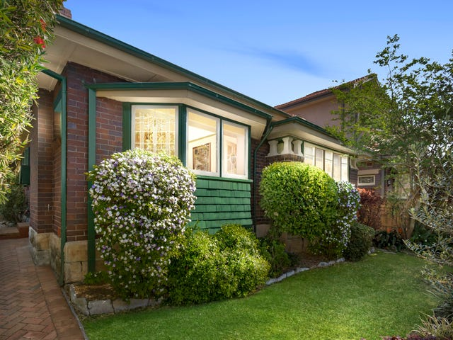1 Jamieson Avenue, Fairlight, NSW 2094