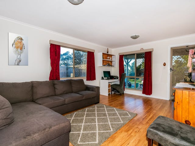 11 Comley Court, Boronia Heights, Qld 4124