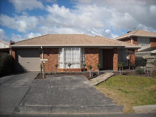 1A Igloo Court, Keilor Downs, Vic 3038