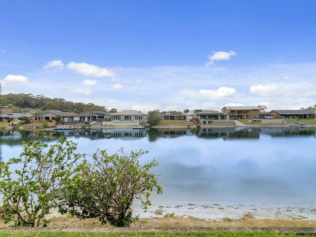 1/20 Mugga Way, Tweed Heads, NSW 2485