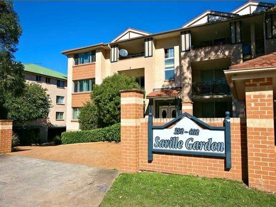 16/392 Windsor Road, Baulkham Hills, NSW 2153