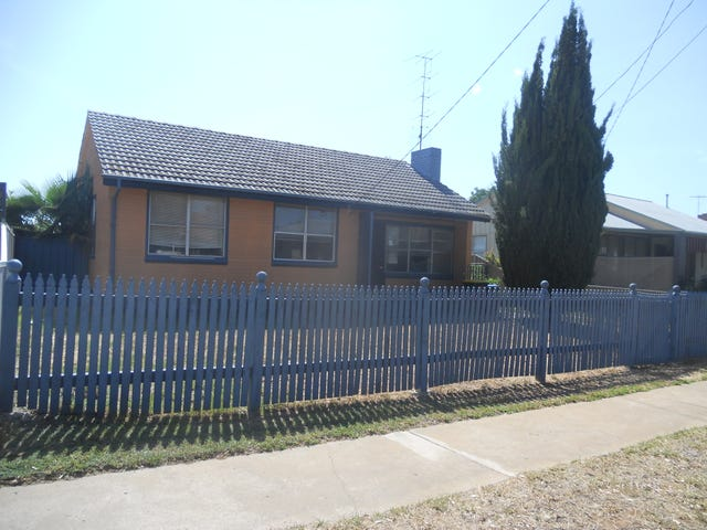10 Hazeldene Street, Mildura, Vic 3500