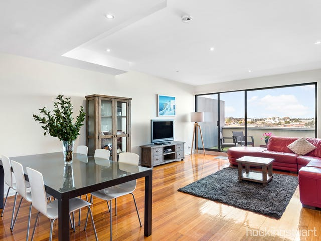 14/50 Palmer Street, Richmond, Vic 3121
