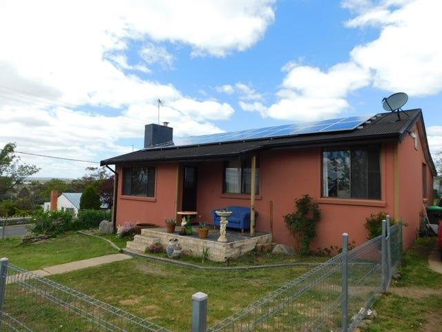21 Orana Avenue, Cooma, NSW 2630