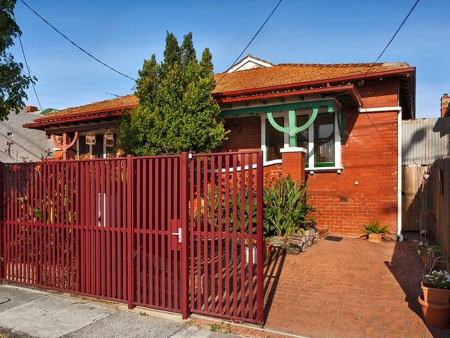 292 St Georges Road, Thornbury, Vic 3071