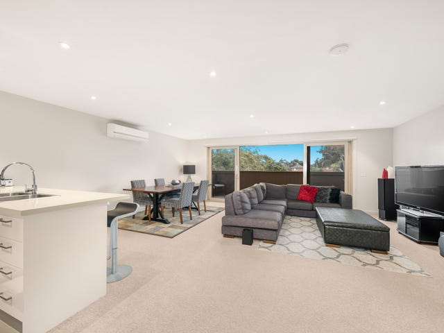 18/804 Main Road, Eltham, Vic 3095