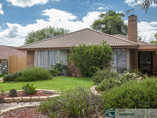 277 Power Road, Endeavour Hills, Vic 3802