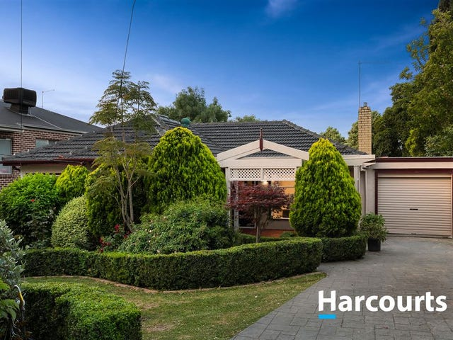 26 Cherry Orchard Rise, Box Hill North, Vic 3129