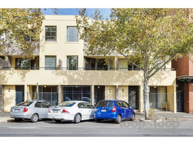 8 Oliver Court, Adelaide, SA 5000