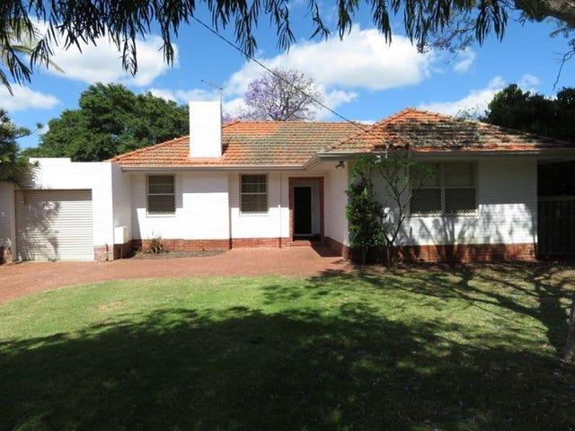 24 Darlot Crescent, South Perth, WA 6151