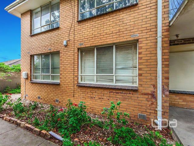 10/181 Geelong Road, Seddon, Vic 3011