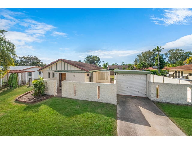 3 Norwich Court, Kirwan, Qld 4817