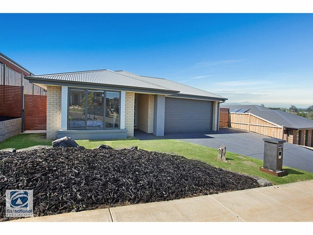 5 Limestone Court, Warragul, Vic 3820