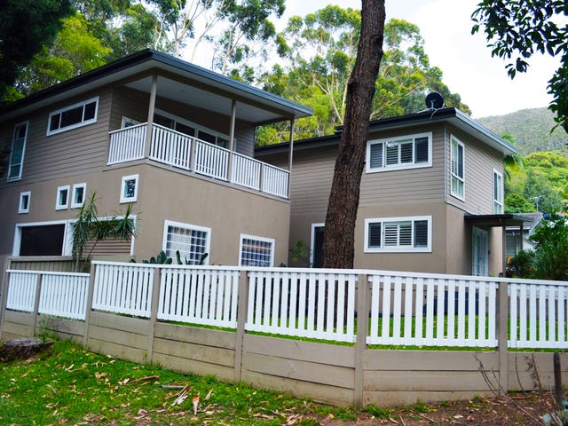 1a Sheridan Crescent, Stanwell Park, NSW 2508