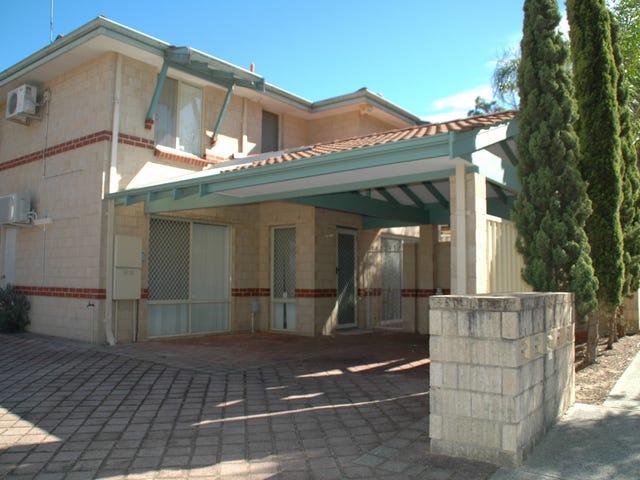 Unit 1 15 Clydsdale Street, Burswood, WA 6100